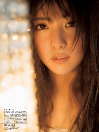 石川恋の画像016