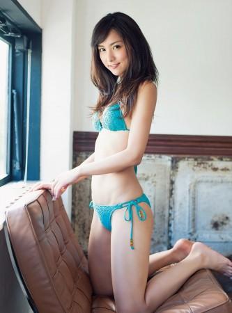 石川恋の画像032