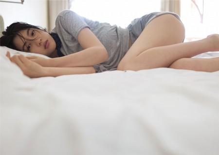 三吉彩花の画像010