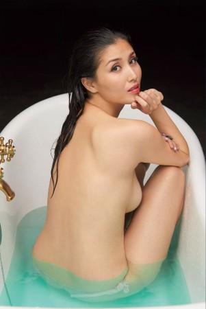 橋本マナミの画像007