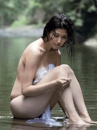 橋本マナミの画像015