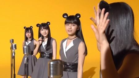 乃木坂46の画像051