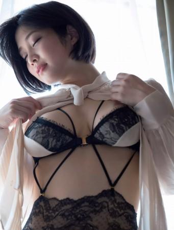 橘花凛の画像011
