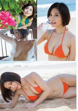 橘花凛の画像021