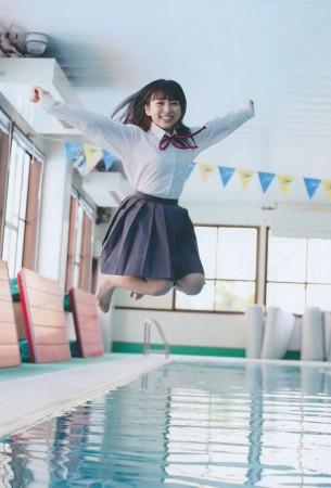 矢吹奈子の画像002
