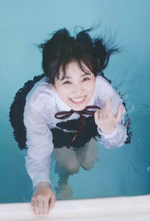 矢吹奈子の画像004