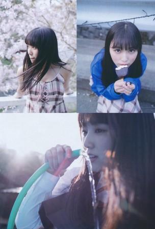 矢吹奈子の画像006