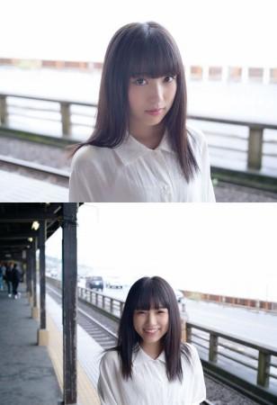 矢吹奈子の画像021