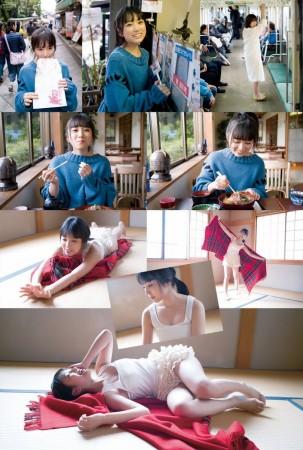 矢吹奈子の画像026