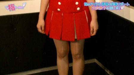 矢吹奈子の画像040
