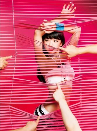 長澤茉里奈の画像025