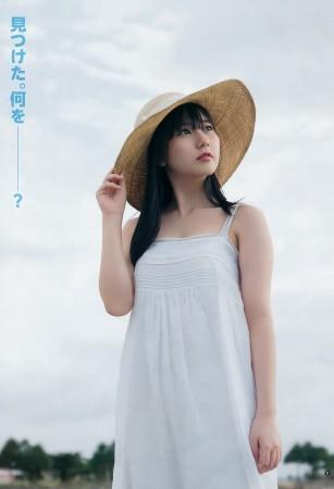 田中美久の画像030
