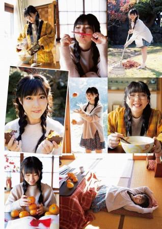 田中美久の画像035