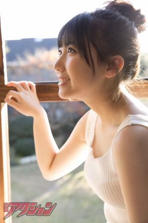 田中美久の画像041