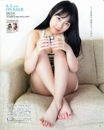 田中美久の画像047