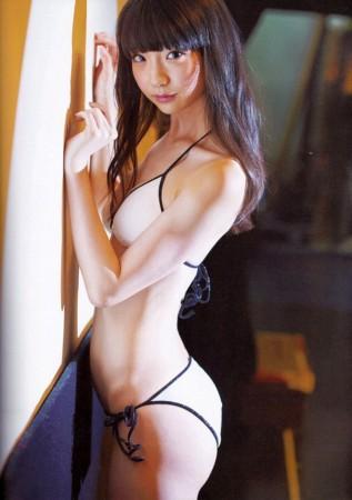 荻野由佳の画像007