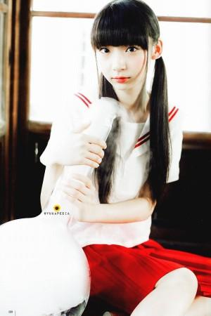 荻野由佳の画像019