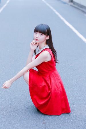 荻野由佳の画像023