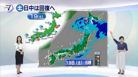 平野有海の画像001