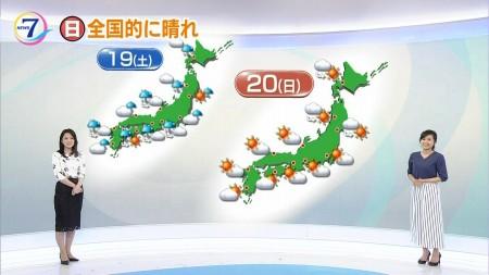 平野有海の画像002