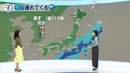 平野有海の画像007