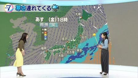 平野有海の画像008