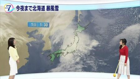 平野有海の画像010