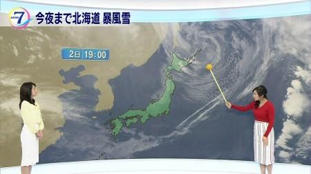 平野有海の画像011