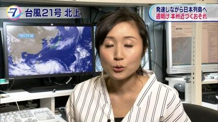 平野有海の画像014