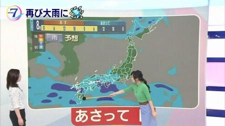 平野有海の画像015