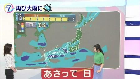 平野有海の画像016
