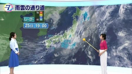 平野有海の画像017