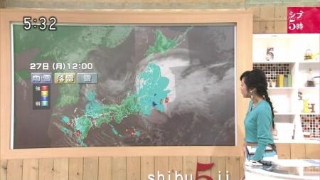 平野有海の画像022