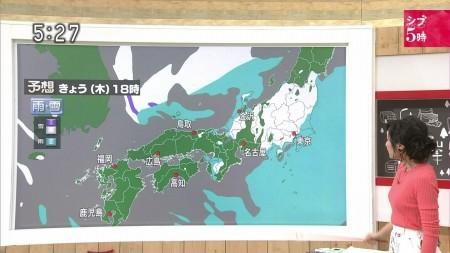 平野有海の画像027