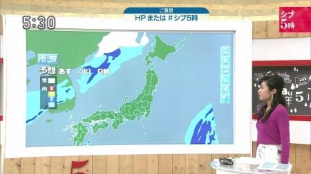 平野有海の画像036