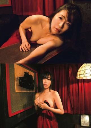 小野真弓の画像004