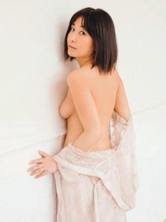 小野真弓の画像011