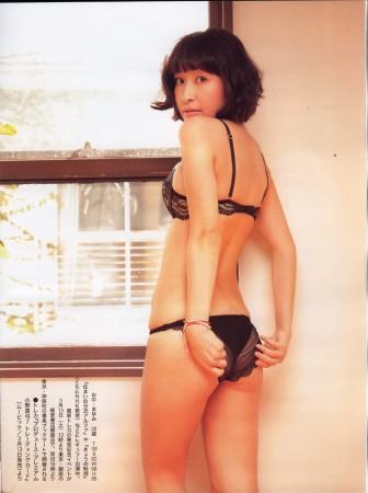 小野真弓の画像024