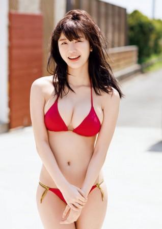 小倉優香の画像029