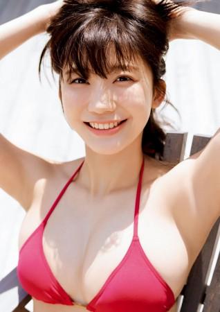 小倉優香の画像030