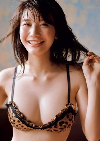 小倉優香の画像046