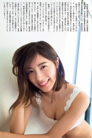 松井珠理奈の画像007