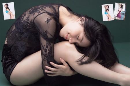 松井珠理奈の画像010