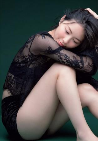 松井珠理奈の画像015