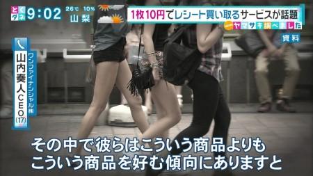 片瀬那奈ほかの画像076
