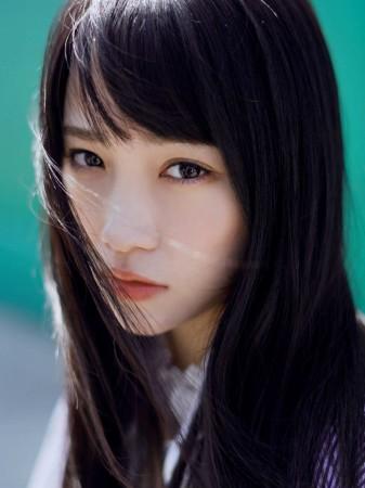 川栄李奈の画像003