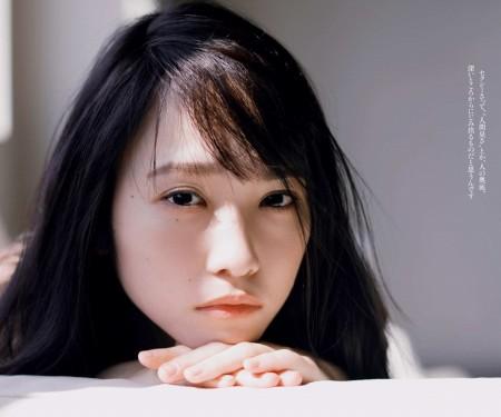 川栄李奈の画像007