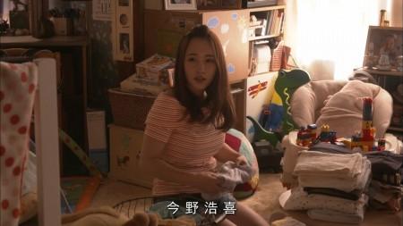 川栄李奈の画像033
