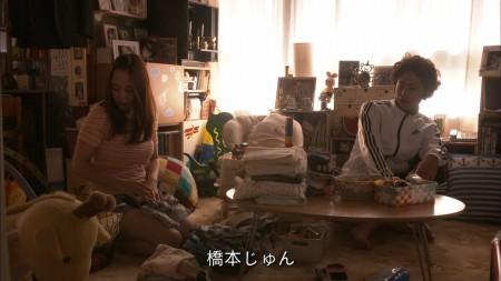川栄李奈の画像035