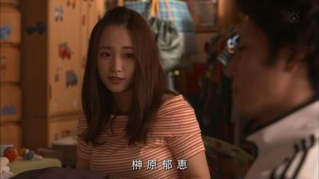 川栄李奈の画像036